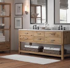 Restoration Hardware Bath Rugs Unique Rustic Bathroom Rugs Bathroom Ideas