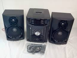 philips dvd home theater system hts3565d sharp cd dh950p home theater system 240w iphone ipod dock fm am