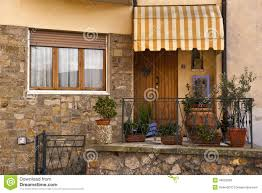 tuscan home exterior surprising style homes ideas design exteriors