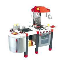 cuisine quigg mini cuisine de cuisine multifonction quigg mini