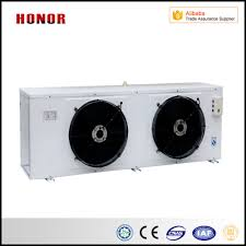 usha lexus iron price in india air cooler swing motor air cooler swing motor suppliers and