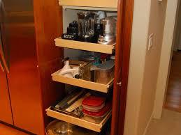 kitchen kitchen pantry ideas 44 stupendous kitchen pantry ideas