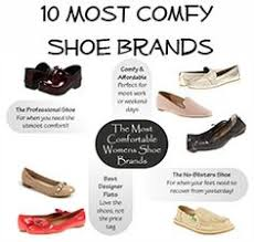 most comfortable dress shoes for wedding most comfortable shoes easy looks my style