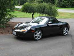 boxster porsche for sale porsches for sale right now that look like value 911sc and
