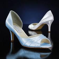 light blue wedding flats light blue wedding shoes bridalshoes com