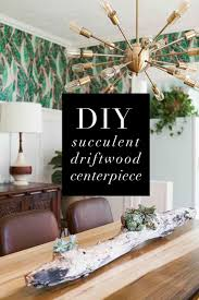 100 magazine home decor style at home magazines for home magazine home decor jessica brigham magazine ready for life for less