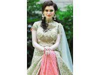 Cheap Makeup Artist For Wedding Asian Makeup Artist Make Up Artist Services Gumtree