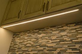 low profile can light housing low profile surface mount led profile housing for led strip lights