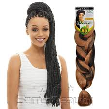how much is expression braiding hair janet collection synthetic hair braids 3x expression braid 85