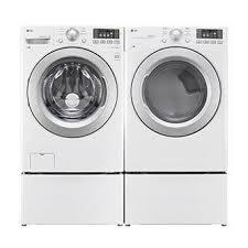 plaza bonita black friday hours national city ca appliances store u2013 refrigerators washers