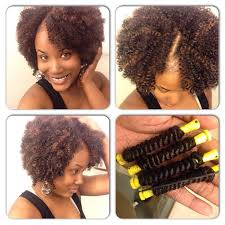 what is the best kanekalon hair for crochet braids 8 best hair images on pinterest braids braid hair and hair dos