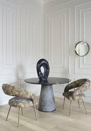 charming modern dining room chairs and buy dining room chairs