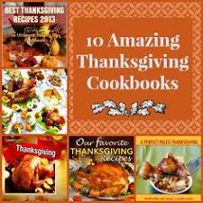 the complete on guide to cooking a great thanksgiving meal