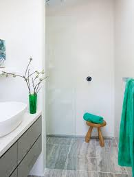 bathroom 2018 bathroom tile trends bathroom floor tile trends