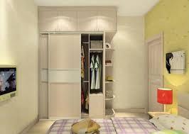 bedroom wardrobe design catalogue floating cabinets gray rug