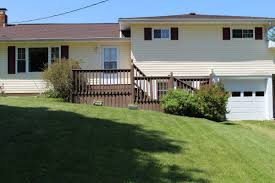 split level ranch house split level ranch with 4 subdivision lots
