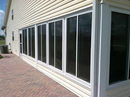 best windows for sunroom home u2014 room decors and design