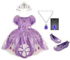 sofia the dress cheap sofia the costume shoes find sofia the costume