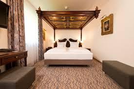 king u0027s hotel center günstig für business und urlaub