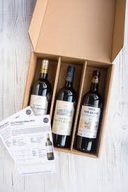 wine subscription gift wine gift boxes wine subscription gifts wine delivery is the
