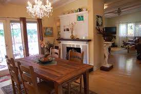 dining room furniture long island appliances crystal chandelier with wooden dining set also