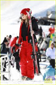 57 best ski images on pinterest oakley skiing and oakley goggles