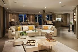 open living room design 18 open living room designs idea design trends premium psd