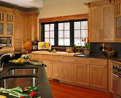 ample cabinet remodel tags how to resurface cabinets popular