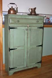 Antique Storage Cabinet Vintage Storage Cabinets Spark Vg Info