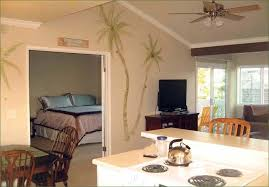 one bedroom condos for rent bedroom dana point monthly condo rental southern california beach