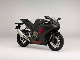 honda cbr all models price here is the base model 2017 honda cbr1000rr