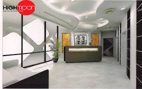 Highmoon Office Furniture Highmoon Interior Decoration L L C Interiordecorationdubai Page 2