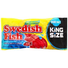 Where To Buy Swedish Fish Swedish Fish Buy Swedish Fish At Best Price In Malaysia Www