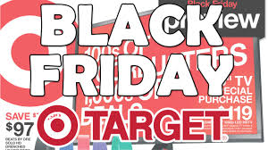 target ipone6 black friday target viernes negro black friday ofertas y descuentos youtube