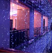 led new years aliexpress buy 10x5m 1600 smd 8 colors led light string