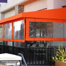 retractable patio covering canopy sun shade patio awning