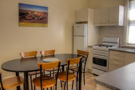 bayview apartments glenelg australia booking com