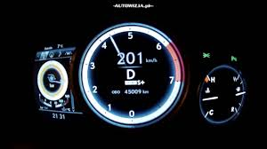 lexus rx200t malaysia lexus rx200t acceleration 0 100 km h 0 200 km h 0 400 m top