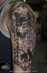 themed tattoos 1000 images about