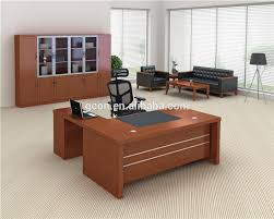 Open Plan Office Furniture by High End Office Furniture High End Office Furniture Suppliers And