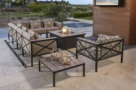 Modern Traditional Furniture by Shop Outdoor Furniture By Style Modern Traditional And