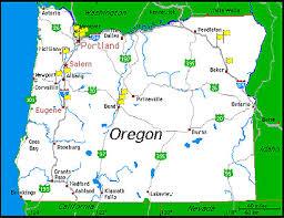 oregon treatment programs and rehabilitation centers