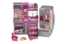 18 inch doll kitchen furniture gourmet kitchen set our generation dolls our generation dolls
