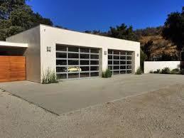 4 car garage 4 car garage scv locations