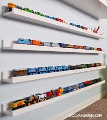 best 25 car storage ideas on pinterest toy car storage travel