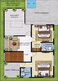 floor plans for a house floor plan for a house 15 x 40 luxihome