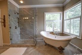 tub paint unique bathtubs and showers toilet with basin built in