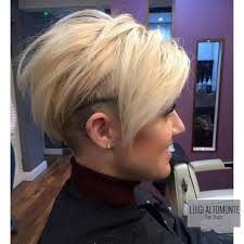 short edgy haircuts for women over 40 hairstyles 10 short hairstyles for women over 40 pixie haircuts