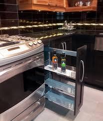 salle de montre cuisine fabricant d armoires et meuble de cuisine et salle de bain sur mesure