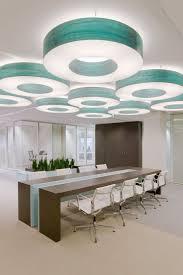 beautiful office interior design small office interior designs